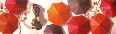 http://www.perrinevilmot.fr/zenphoto/index.php?album=tableaux%2Fgallerie&image=parapluies.jpg
