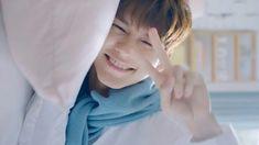 Kang Daniel adalah pacar pertama seorang ong seongwoo. Namun seongwoo… #fanfiction #Fanfiction #amreading #books #wattpad