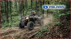 Mit 900 Kubik: Polaris ACE 900 SP Als Polaris ACE 900 SP schickt der amerikanische Hersteller seinen Einsitzer mit geänderter Getriebeabstimmung und CVT Variomatik nun auch mit 900 Kubik Motor ins Rennen – allerdings nur in den USA http://www.atv-quad-magazin.com/aktuell/mit-900-kubik-polaris-ace-900-sp/ #polaris #sidebyside #atv #ace #motor