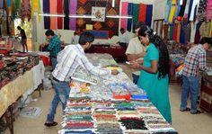 458 Best Handloom Handicraft Images Craft Crafts Handicraft