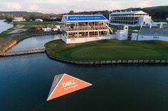 WGC - Dell Technologies Match Play Returns to Austin Austin Texas, Brooks Koepka, Justin Thomas, Dustin Johnson, Jordan Spieth, Rory Mcilroy, Golf Tour, Golfers, Comebacks