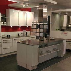 ber ideen zu laminat arbeitsplatten auf pinterest. Black Bedroom Furniture Sets. Home Design Ideas