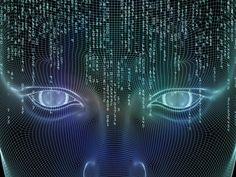 Union sacrée des GAFA autour de l'Intelligence Artificielle