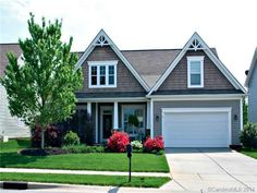 6006 Magna Ln, Indian Trail, NC 28079 - Home For Sale and Real Estate Listing - realtor.com®