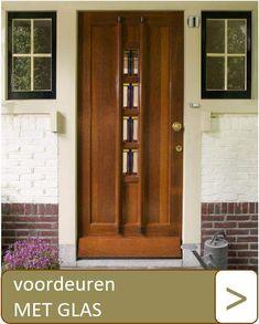 Main Door, Ramen, Tall Cabinet Storage, Garage Doors, Outdoor Decor, Home Decor, Decoration Home, Room Decor, Main Entrance Door