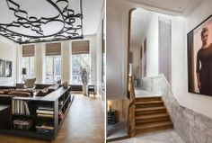 Herengracht Project by Studio RUIM_09_delood.jpg