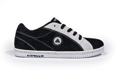 Airwalk ONE - classic!