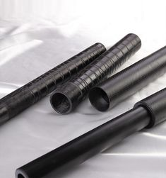 Lanbao is a round carbon fiber tube manufacturer in China. The telescopic carbon fiber tubes are wildly used as window cleaning pole, carbon fiber outrigger, carbon fiber camera pole, carbon fiber flag pole, pressure washing pole etc. Window Cleaning Pole, Water Fed Pole, Trolling Fishing, Outrigger Canoe, Telescopic Pole, Offshore Fishing, Window Cleaner