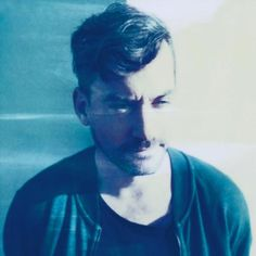 Bonobo's New Album, 'Migration,' is a Study of People and Spaces | Thump