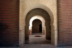 The Silver Rings (Al Andalus Book Self Discovery, Santa Maria, Mosque, Entrance, Spain, Novels, Silver Rings, Adventure, Amazon
