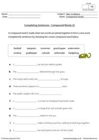Primaryleap cloze activity opposites verbs 2 worksheet primaryleap cloze activity opposites verbs 2 worksheet ronans study pinterest worksheets activities and writing worksheets ibookread ePUb