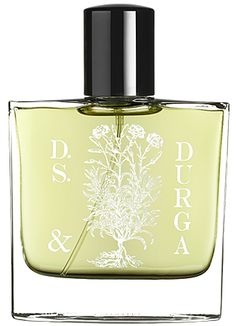 Freetrapper Eau de Parfum by D.S. & Durga. Beaver trappers were the cowboys of early America. Renegade  mountaineers of the Jacksonian era who cut trails through the wild in  search of beaver pelts  –  prized by hatters, doctors, & perfumers.  Dark cedar, snake root, synthetic beaver castor, & wild bergamot.