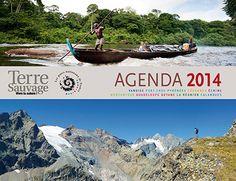 Agenda 2014...une belle idée cadeau