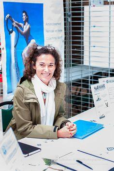 Reportage Photo et Portrait