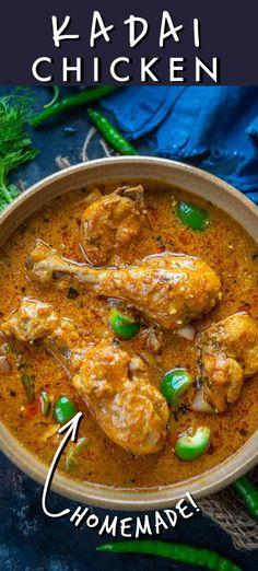 Homemade, Chicken, Home Made, Diy Crafts, Hand Made, Diys, Buffalo Chicken, Rooster