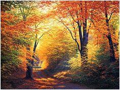 rituel equinoxe automne