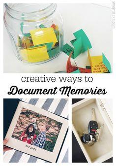 Such simple yet creative ways to make memories last. #makememorieslast #ad @Xfinity