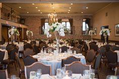 Herrington Inn Weddings - Geneva @floralwonders  jenniferkathryn.com