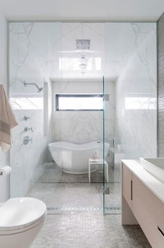 shower and tub in same enclosure - Google Search