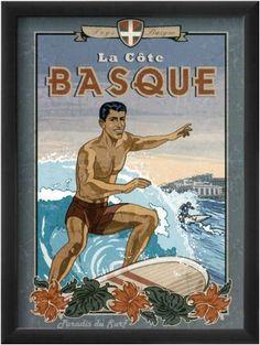 Résultats Google Recherche d'images correspondant à http://www.galerie-creation.com/bruno-pozzo-la-cote-basque-de-surf-n-6357940-0.jpg