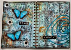 http://karins-cardsandthings.blogspot.nl/2015/01/peace.html