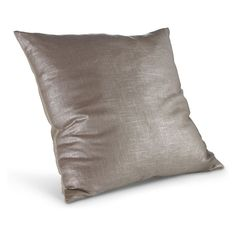 Shimmer Pillows - Accent Pillows - Accessories - Room & Board