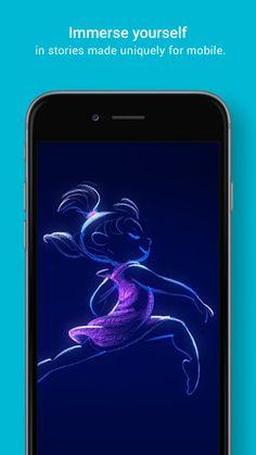Google Brings Its 360-Degree Movies App, Spotlight Stories, To iOS http://techcrunch.com/2015/07/23/google-brings-its-360-degree-movies-app-spotlight-stories-to-ios/