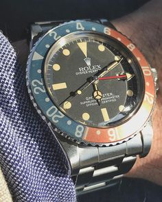 REPOST!!!  Been wearing this 16750 for a week and...it's a keeper 😉 . .  #hodinkee #オールデン #コードバン #watches #vintagechronograph #watchnerds #wruw #womw #dailylook #coordinate #ootdmen #gayfreres #Exoticcompax #daytona #universalgeneve #aldenarmy #watchnerds #wruw #ootdmen #wiwt #womw #dailylook #rolexdaytona #ロレックス #コーディネート #revue #leica #16750 #heuer #omega #heuer #gallet  repost | credit: ID @mysafari (Instagram)