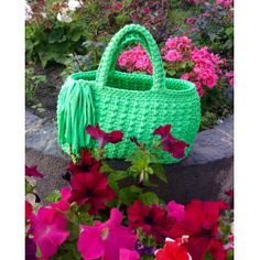 #Borsa verde-ischia #LeMoire #creazioniartigianali #MadeinIschia #MadeinItaly #prenota qui e lo paghi in #negozio #LeMoire a #Ischia o #shopping #online #moda - #italian #artisanal #bag #MadeinIschia #MadeinItaly #book here and buy at #LeMoire #boutique in #Ischia #italy or #shopping #online