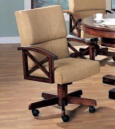 Coaster 100172 Office Chair Las Vegas Furniture Online   LasVegasFurnitureOnline.com   LasVegasFurnitureOnline