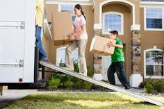 If you're moving out while your home is still on the market, your vacant property could attract more than potential buyers—it could attract criminal activity. An unoccupied property is at risk for .