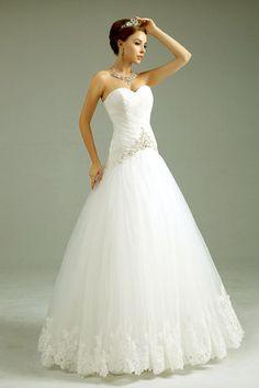 Man-kay duo Bra 2014 new bride wedding dress S830 Qi princess diamond lace fishtail wedding dress