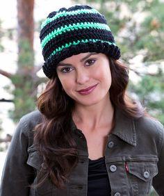 Hats-a-Glow