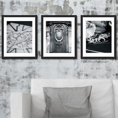 Hermes wall art print fashion wall art, set of 3 prints Gift for Mom, New Mom Gift, Mother's Birthday Gift, Mother's Day Gift Paris Wall Decor, White Wall Decor, Wall Art Sets, Wall Art Prints, Fine Art Prints, Fashion Wall Art, Fashion Prints, Personalized Wall Decor, Mother Birthday Gifts
