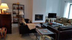 Quinta da Casa Velha - Agroturismo 2490-715 Ourém  PORTUGAL  Tel: +351 914511519 geral@quintacasavelha.com
