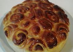 Chinoise de crema para #Mycook http://www.mycook.es/receta/chinoise-de-crema