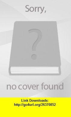 Grow in Gods love (The word is life) (9780026582001) Gerard P Weber , ISBN-10: 0026582007  , ISBN-13: 978-0026582001 ,  , tutorials , pdf , ebook , torrent , downloads , rapidshare , filesonic , hotfile , megaupload , fileserve