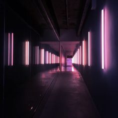 grunge, light, and pink image