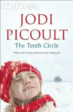 Have read almost all of her books. Gone off the boil about her a little recently.