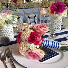 Wedding season is right around the corner et j'ai bien trop hâte - By Instagramer @mariepier_leduc
