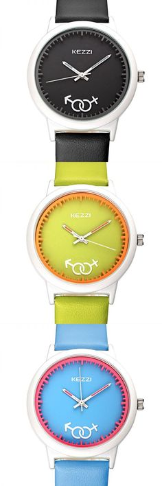 39 Best Children Watches Images Cool Style