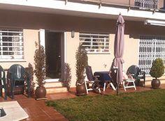 Casa en muy buena urbanización de Calafell   LeaderBCN