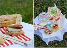 glückskäse, geramont, picknick, kugelgrill