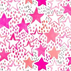 visit for more Happy stars today! And Pink. The post Happy stars today! And Pink. Collage Background, Photo Wall Collage, Picture Wall, Collage Art, Pink Star Background, Pink Pattern Background, Picture Collages, Collage Ideas, Cute Backgrounds