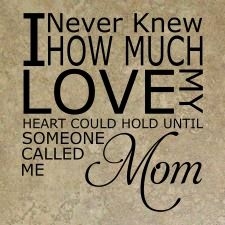images of family vinyl wall art quotes and lettering decals for mothers wallpaper