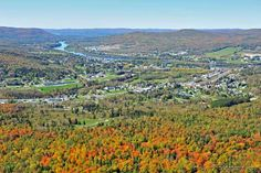 Fort Kent, Maine | Aroostook County Photo Gallery