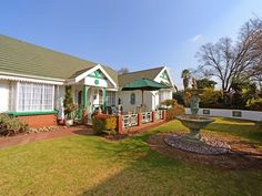 11 Properties and Homes For Sale in Morehill, Benoni, Gauteng 3 Bedroom House, Kingston, Real Estate, Homes, Outdoor Decor, Home Decor, Houses, Decoration Home, Room Decor