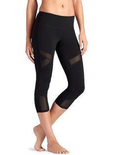 Activewear Rational Lorna Jane Top Nwot Size M Rapid Heat Dissipation
