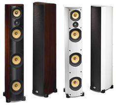 PSB Imagine T2 Tower loudspeaker