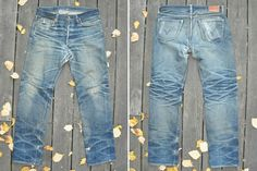 Fade-Friday-Samurai-Jeans-S710xx-Front-Back